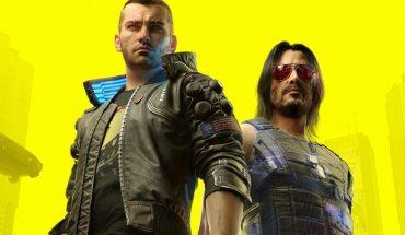 Cyberpunk 2077 vuelve a la venta en PlayStation, pero con advertencias