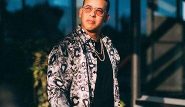 """Daddy Yankee recibirá el prestigioso galardón """"Agente de Cambio"""" por lucha contra el hambre infantil"""