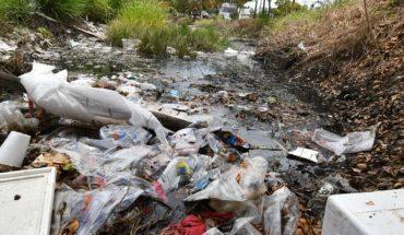 Deploran la poca prevención de inundaciones en Mazatlán