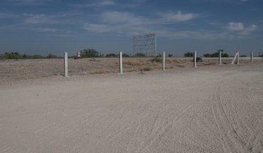 Desapariciones en carretera de Monterrey a Nuevo Laredo golpean a trabajadores