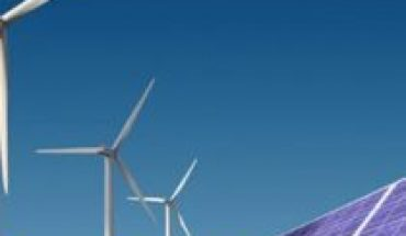 Diez claves de la cumbre de energías limpias que organizó Chile