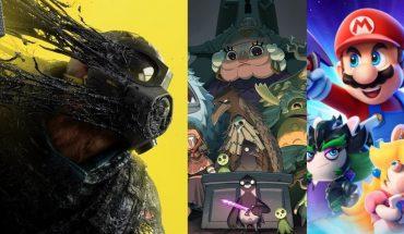 E3 2021: Los anuncios más importantes del primer día