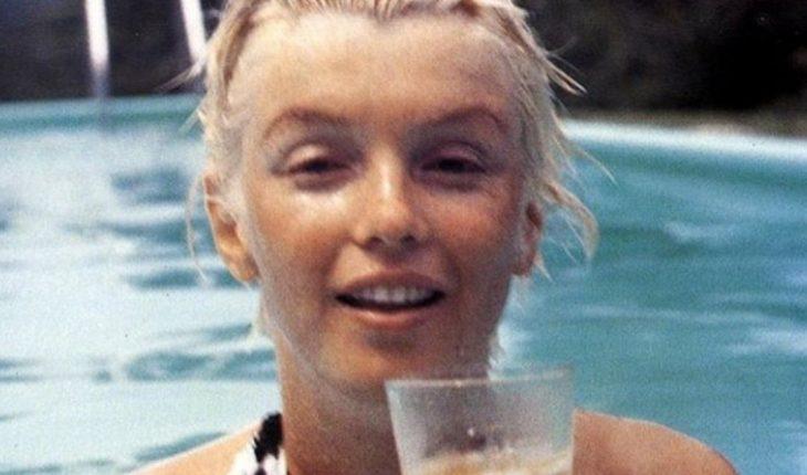 En el día de su cumpleaños te contamos algunos datos curiosos de Marilyn Monroe