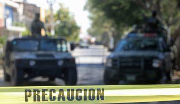 FGR investigará multihomicidio en Reynosa; gobierno confirma 19 víctimas