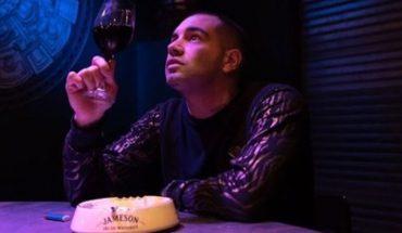 """Fianru estrenó """"Vicio"""", su octavo disco: """"Busque hacer un Blanco & Negro más actualizado"""""""