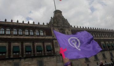 Fiscalía investiga intento de feminicidio contra jóvenes en Iztacalco, CDMX