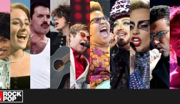Grandes artistas LGBTQ que impactaron en la música