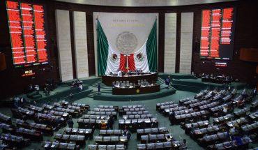 INE confirma mayoría de Morena en Congreso; PES y RSP pierden registro