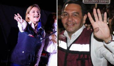 Implicados en caso de sobornos de César Duarte, ganan su elección