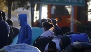 Informe PNUD: Chile es uno de los países donde más se atribuye la desigualdad a las políticas a favor de pequeños grupos de poder por sobre el bien común