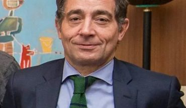 "Interpol emitió un alerta roja por Fabián ""Pepín"" Rodríguez Simón"
