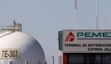 Jueces ordenan imponer reforma eléctrica de EPN a Pemex