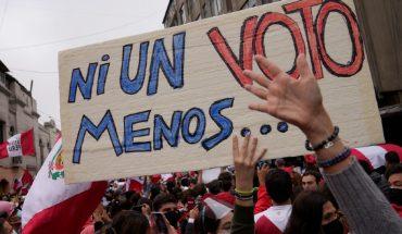 """La OEA felicita a Perú por usar mecanismos """"que abonan a la transparencia"""" de elecciones presidenciales"""