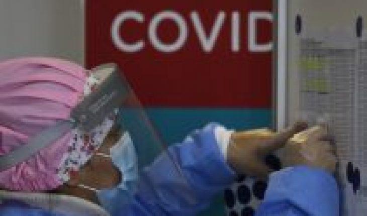 La pandemia de COVID-19 y el dilema de las libertades individuales