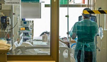 La pandemia deja 180 millones de casos y 3,9 millones de muertos en el mundo