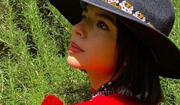 Las confesiones de Pepe Aguilar sobre su hija Ángela Aguilar