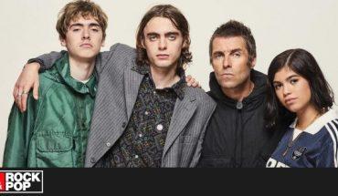 Lennon Gallagher tras la huella de Liam: Estrenos musicales destacados