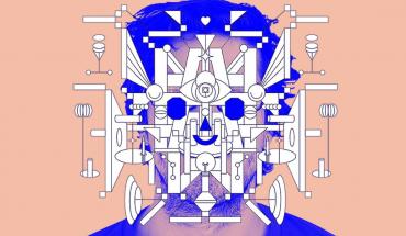 Llega el FITS Digital 2021, el festival que une causas sociales con tecnología
