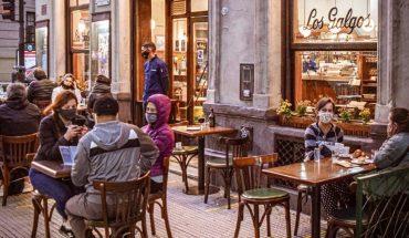 Los platos emblemáticos de los bares recobran fuerza a pesar de la pandemia