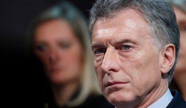 """Macri criticó al gobierno por la postura sobre Nicaraga: """"Miró para otro lado"""""""