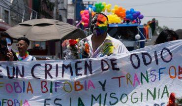 Matan a joven con VIH en Cancún; ONG exigen investigar crimen de odio