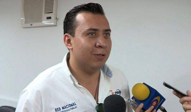 Minimiza Equipo por Michoacán gasto extra de recursos públicos si se anulan elección de Gobernador