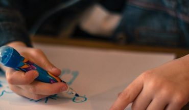 Nivel preescolar 16 de junio Aprende en Casa 3