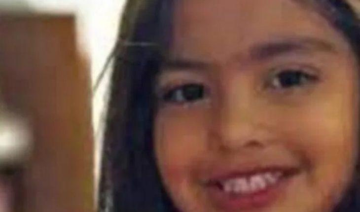 Ofrecen 2 millones de pesos para hallar a Guadalupe
