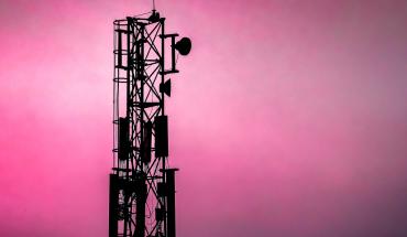 Open RAN: ¿una oportunidad para la cooperación digital europea?