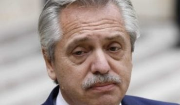 Perú envió una nota de protesta a la Argentina por la felicitación anticipada a Pedro Castillo