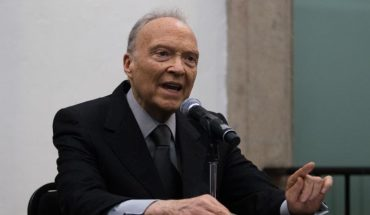 Por 11 años se le negó a Gertz Manero ingresar al SIN por no cumplir con requisitos; Buylla se lo concede