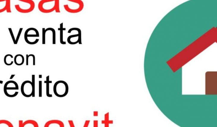 Precalificación Infonavit ¿Cómo checar los puntos?
