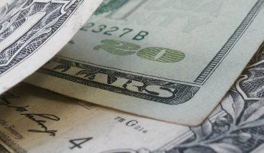 Precio del dólar en México hoy domingo 20 de junio de 2021