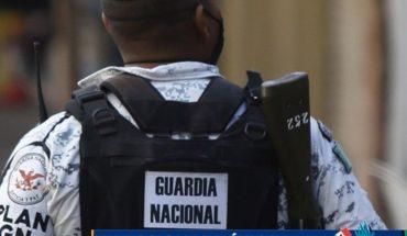 Recupera 99 paquetes electorales de 4 municipios de Jalisco