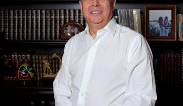 Regidores del gabinete de Gerardo Vargas en alcaldía de Ahome