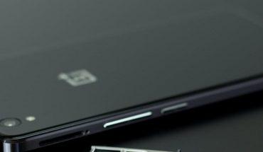 SCJN admite controversia del IFT contra padrón de telefonía móvil