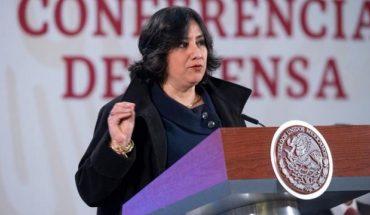 SFP con Irma Sandoval adquirió pruebas Covid 3 veces más caras a empresa sin empleados: Mexicanos Contra la Corrupción