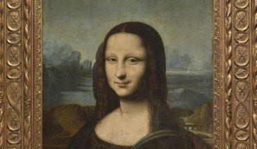 Subastan la réplica más famosa de la Mona Lisa por más de 3 millones de dólares