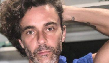 Va por más, Mariano Martínez ahora se le animó a Luis Miguel