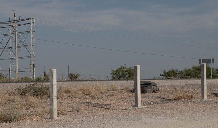 Van al menos 70 desaparecidos en la carretera Monterrey-Nuevo Laredo