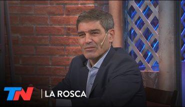 """Fernán Quirós sobre la Copa América: """"Cualquier evento que no sea esencial puede ser provocativo"""""""