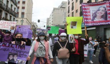 Vinculan a proceso a Diego N por intento de feminicidio en Iztacalco