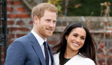 amigos del príncipe Harry acerca de Meghan Markle