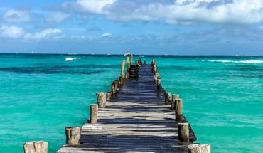 5 destinations for tourism with a cause in Mexico