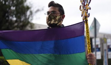 Alleged killer of LGBT+ youth arrested in QRoo