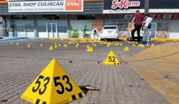 Armed groups kidnapped 9 PRI and Morena electoral operators in Sinaloa