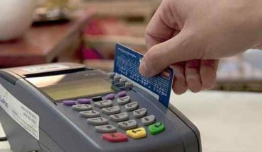 Banks will have to reduce the settlement period for credit card payments