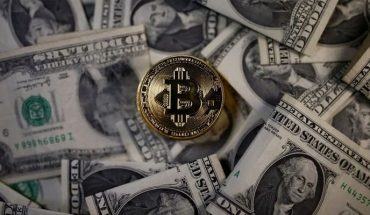Banxico claims that it does not endorse any cryptocurrency and asks to be careful