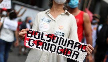 Brazil surpassed half a million deaths from coronavirus