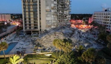 Collapsed building in Miami needed more than $9 million repairs